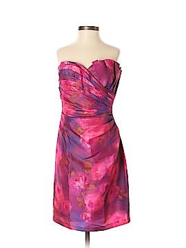Aidan Mattox Casual Dress Size 0