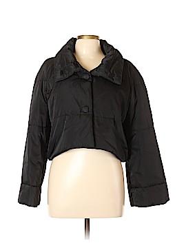 Peserico Coat Size 46 (IT)