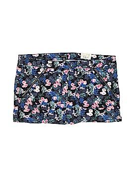 I Heart Ronson Shorts Size 16