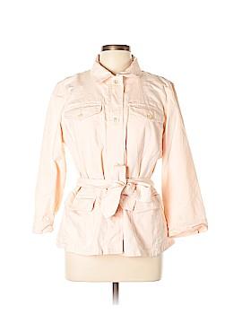 Lauren by Ralph Lauren Jacket Size XL