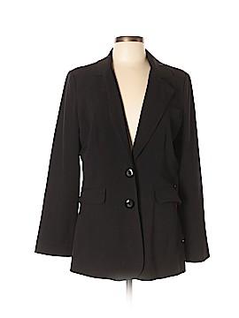 Sandro Sportswear Blazer Size L