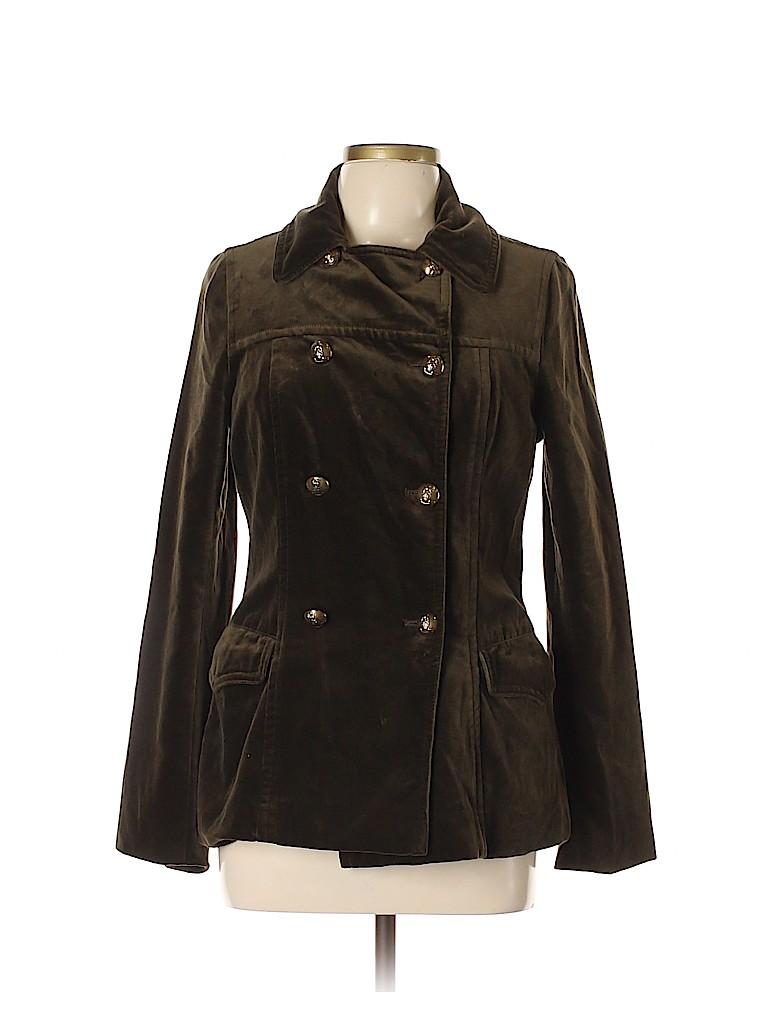 Vince. Women Jacket Size 10