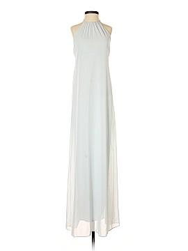 Nouvelle Casual Dress Size XS