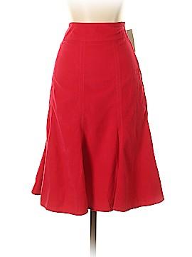 Postmark from Anthropologie Casual Skirt Size 00