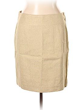 Lauren by Ralph Lauren Formal Skirt Size 16