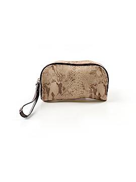 B Makowsky Makeup Bag One Size