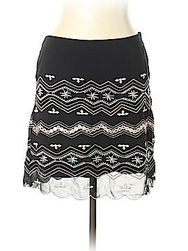 Harper Casual Skirt Size L