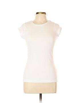 Basics Short Sleeve T-Shirt Size 12