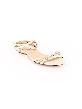 Massimo Dutti Sandals Size 39 (EU)