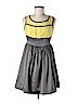 Ryu Women Casual Dress Size S