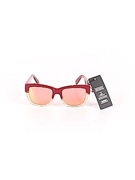 Sunday Somewhere Sunglasses One Size