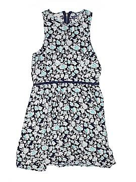 Delia's Dress Size L (Youth)