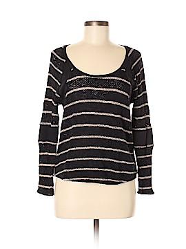Bella Luxx Pullover Sweater Size M