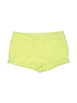 Victoria's Secret Shorts Size 4