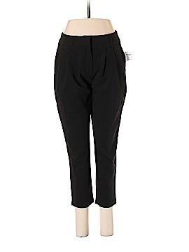 Charlotte Russe Dress Pants Size 4