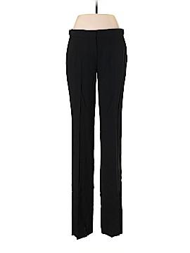 Max Azria Dress Pants Size 8