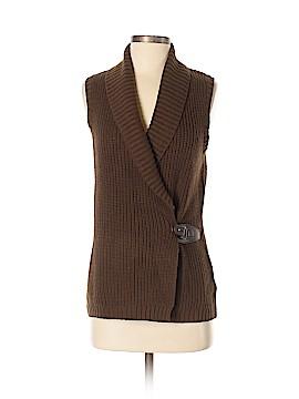 Charter Club Cardigan Size XS