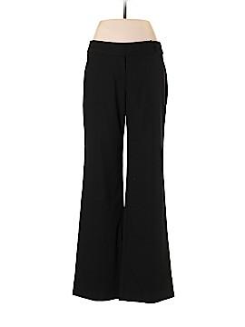 Hilton Hollis Dress Pants Size 6