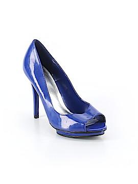 X-Appeal Heels Size 39.5 (EU)