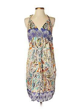 Sundance Casual Dress Size S