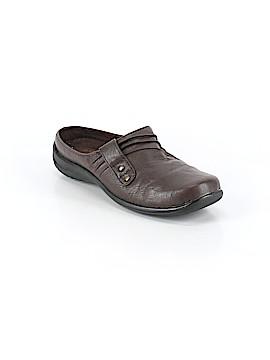Easy Street Mule/Clog Size 7