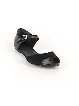 Bernardo Flats Size 9 1/2