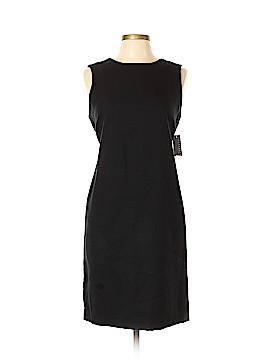 Relativity Casual Dress Size 10