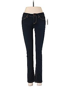 Olivia Jeggings Size 0