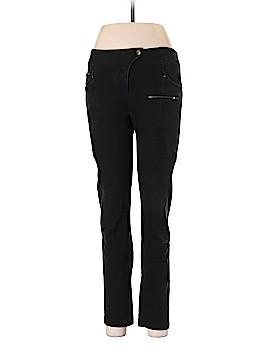 Yigal Azrouël New York Jeans Size 6