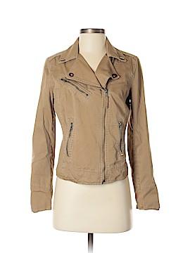Boden Jacket Size 4
