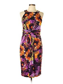Anne Klein Casual Dress Size 10