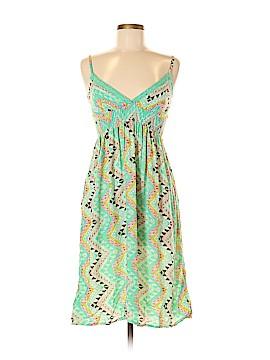 Paradis Miss Casual Dress Size M