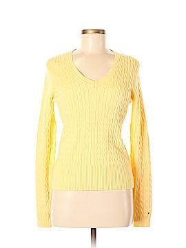 Tommy Hilfiger Sweatshirt Size M