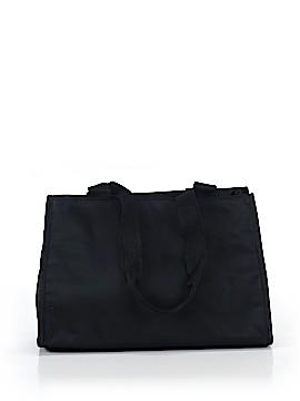 K Shoulder Bag One Size