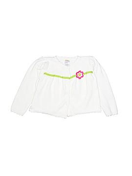Gymboree Cardigan Size 3T