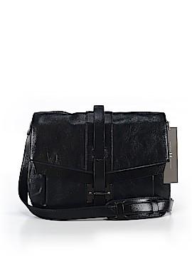 Halston Heritage Crossbody Bag One Size