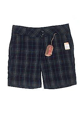 No Boundaries Shorts Size 15