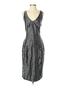 Rene Lezard Casual Dress Size 40 (IT)