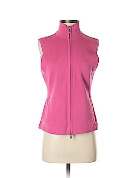 Fairway & Greene Cardigan Size S