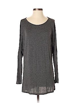 Brenda's Long Sleeve Top Size S
