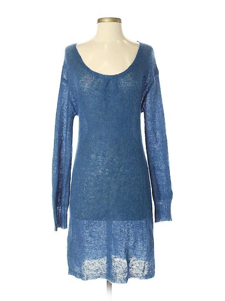Cotélac Women Casual Dress Size XS (1)