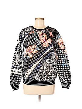 Clover Canyon Sweatshirt Size M