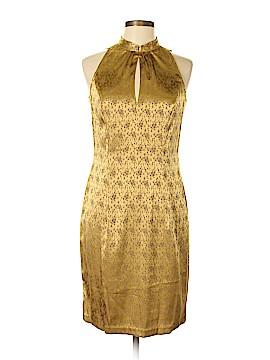 Shape FX Casual Dress Size 10