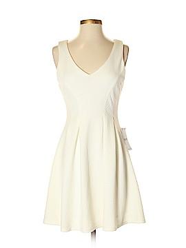 Teeze Me Casual Dress Size 5 - 6