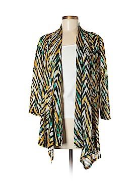 Kasper Kimono Size M