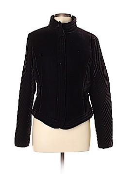 Emporio Armani Jacket Size 46 (IT)