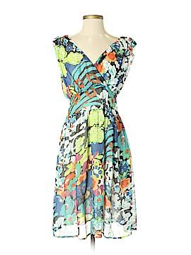Max Mara Casual Dress Size L