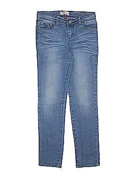 L.e.i. Jeans Size 12
