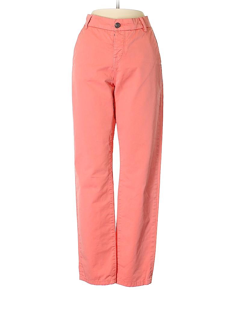 ALLSAINTS Spitalfields Women Casual Pants Size 4