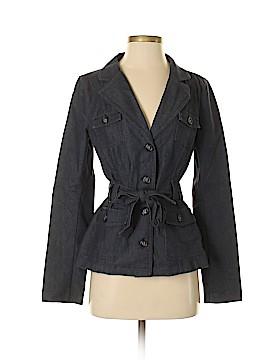 G.H. Bass & Co. Denim Jacket Size S